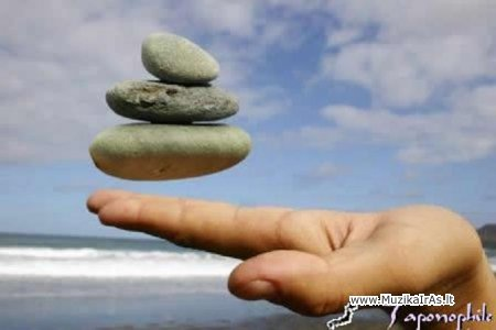 RELAX.Zen Relax