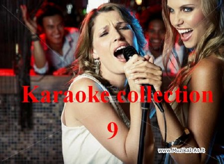 Karaoke collection-9