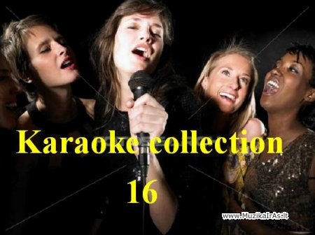 Karaoke collection-16