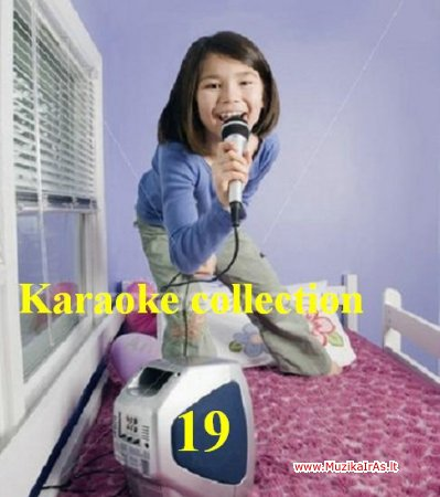 Karaoke collection-19