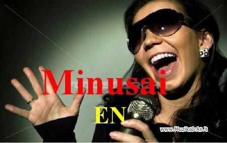 Muzikantams.Minusai(EN)