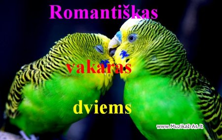 GOLDEN ROMANTIC BALLADS