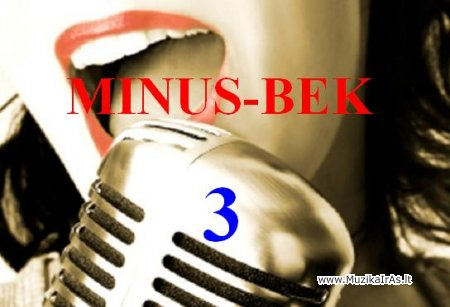 Minus-bek(3)