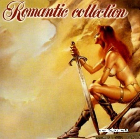 Romantic Collection (6CD)