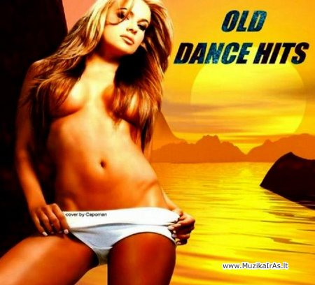 Old Dance Hits