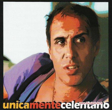 Adriano Celentano (3CD)