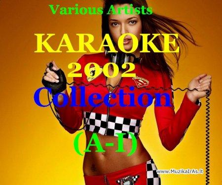 Karaoke2002(A-I)