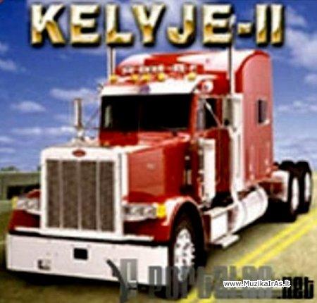 KELYJE-2