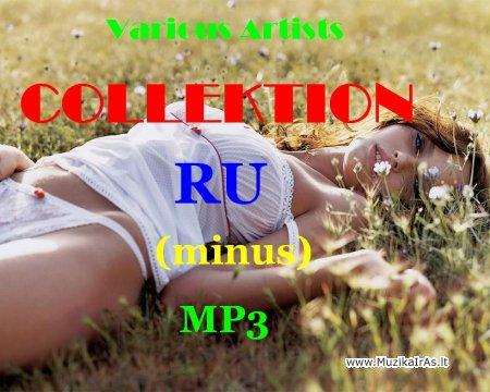 Muzikantams.RUcollektion(minus)