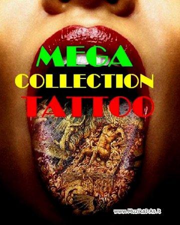 Tatuiruotės.Tattoo