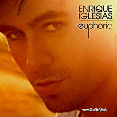 E.Iglesias-Euphoria