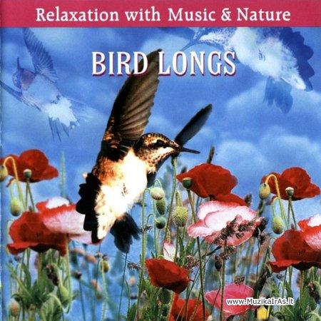 Relax.Bird Longs