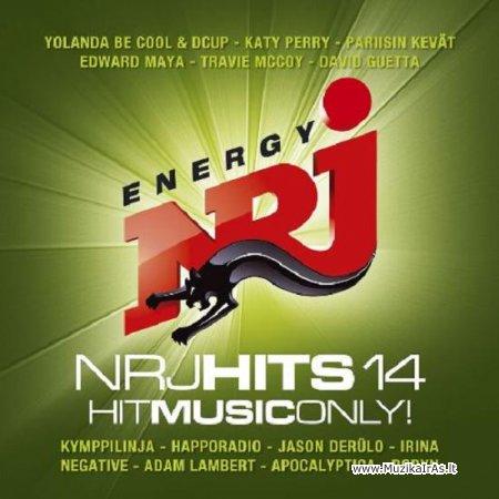 NRJ Hits(14)
