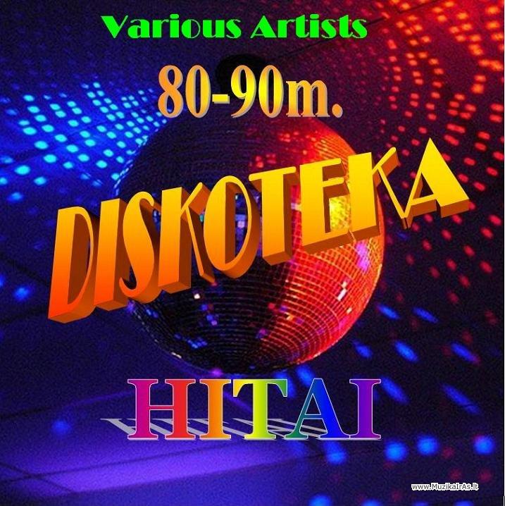 песни зарубежных исполнителей на русском языке