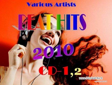 Beat Hits