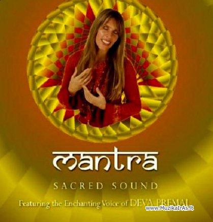 Meditacija,relax.Янтра мантра / Yantra Mantra