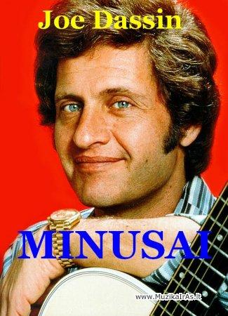 MINUSAI.Joe Dassin
