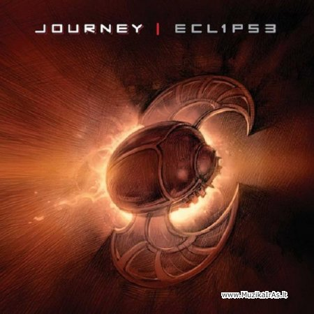 Journey– Elipse