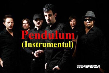 Pendulum(Instrumental)