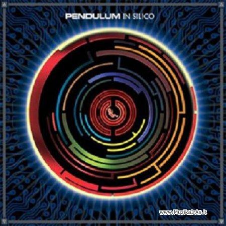 Pendulum-In Silico