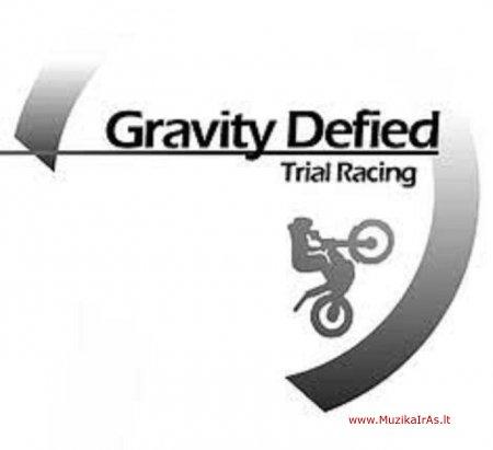 Java žaidimai.Gravity Defied