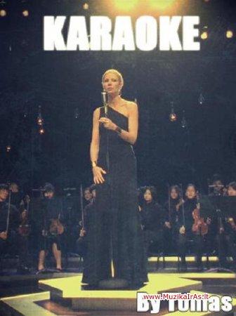 Karaoke by Tomas 2012