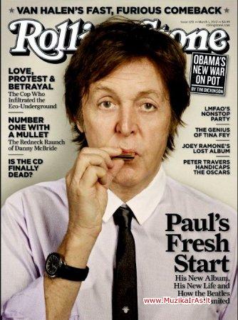 2012 Rolling Stone Magazine(3)