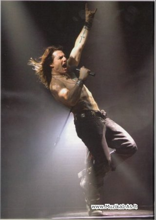 Žurnalai.Classic Rock(2012)