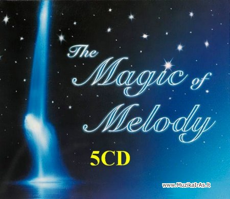 Magic of Melody