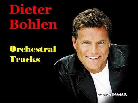 Dieter Bohlen / Orchestral Tracks