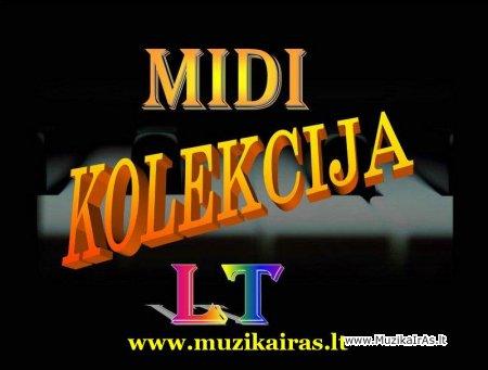 MIDI-LT