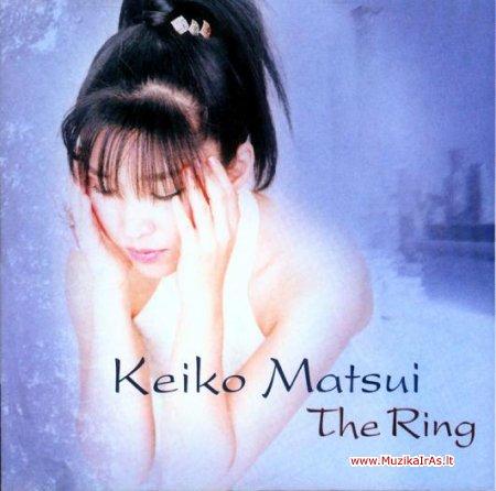 Jazz.Keiko Matsui-The Ring