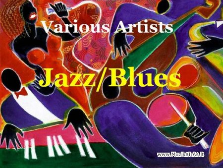 Various Artists-Jazz 100