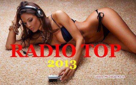 VA-Radio top(2013)