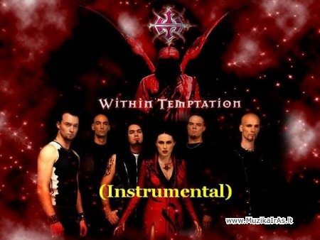 Within Temptation(Instrumental)