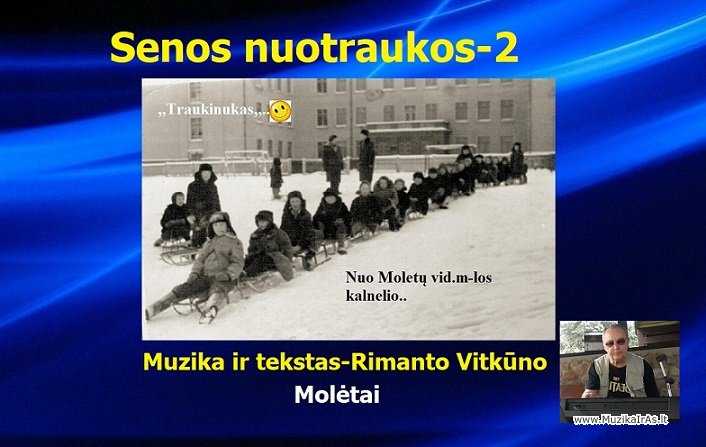 Rimantas Vitkūnas-Senos nuotraukos-2